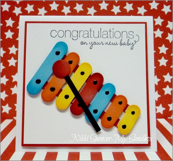 358 best children\u0027s cards images on Pinterest Card crafts