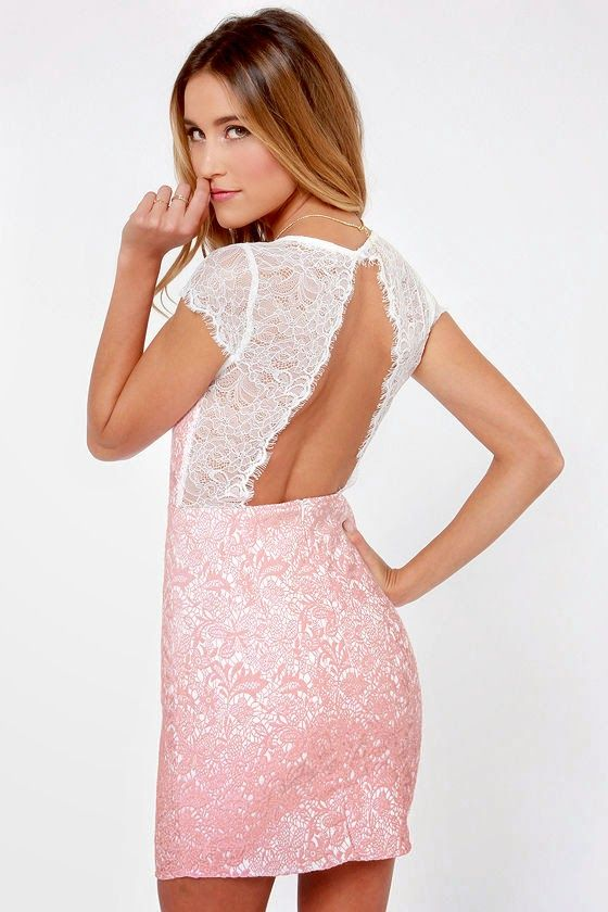 Sexy Dresses, Sexy Party & Club Dresses online for Sale