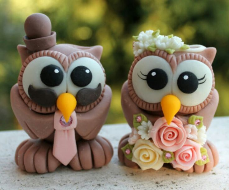 17 Best Images About Happy Owl Iversary On Pinterest