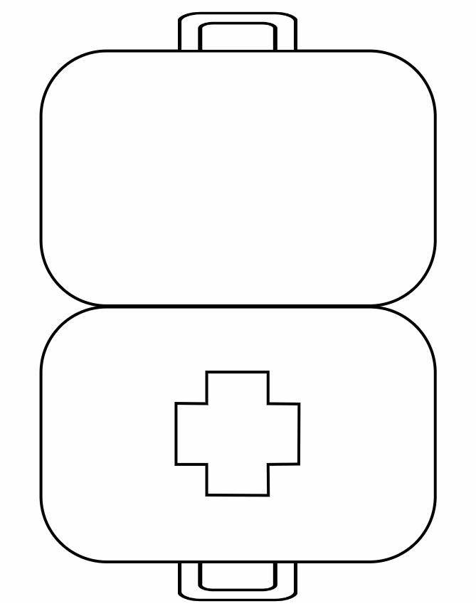 Afbeeldingsresultaat voor dokterskoffer