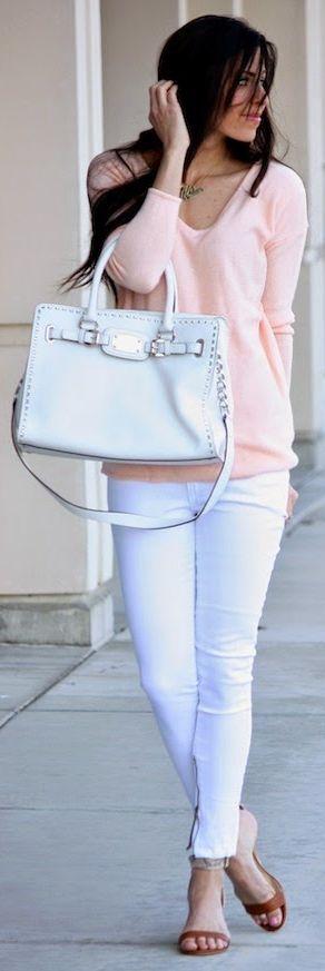 Elysian Python Ankle strap Sandals Street style ♥ Fashion inspiration Women apparel | Women's Clothes | Fashion | Style | Outfits | #clothes #shoes #fashion #women #jeans #shop | SHOP @ CollectiveStyles.com