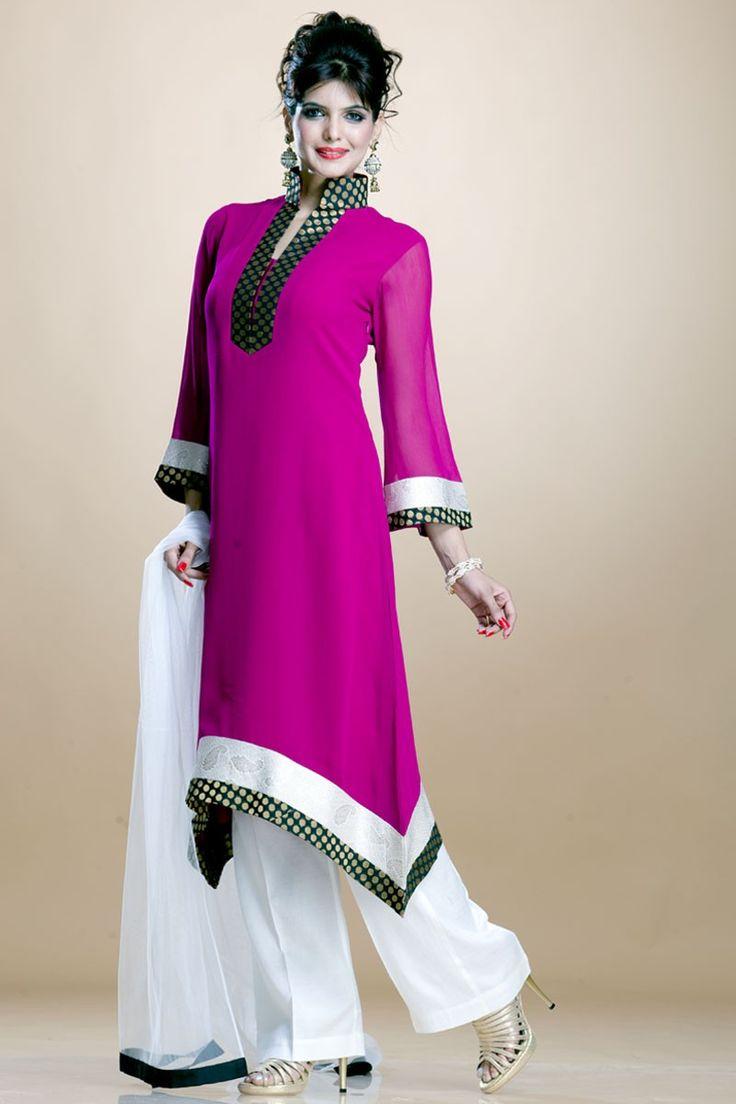 womens dressy travel garments