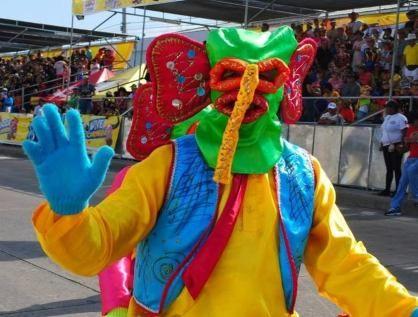 imagenes-carnavales-barranquilla-fiestas-2