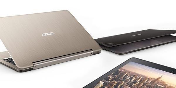 Harga Asus VivoBook Flip TP201 dan Spesifikasi Notebook Convertible Canggih di Indonesia - Oketekno.com - Inspirasi Berita Teknologi Terbaru