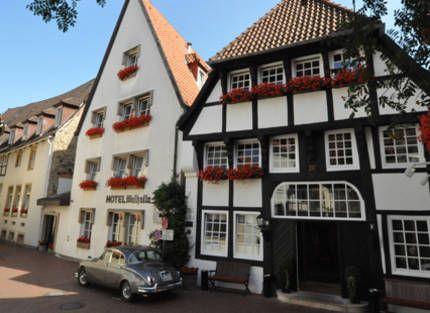 Die besten 25+ Osnabrück Ideen auf Pinterest Osnabrück germany - küchen quelle nürnberg öffnungszeiten