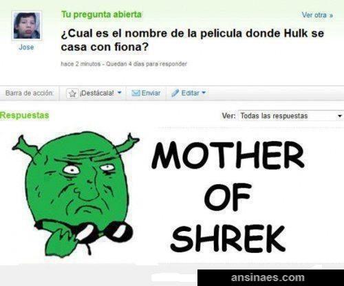 25 best La pelcula de hulk ideas on Pinterest  Hulk pelicula