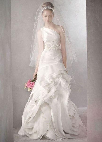 Свадебные платья от Веры Вонг (Vera Wang)  http://store.ptarh.com/