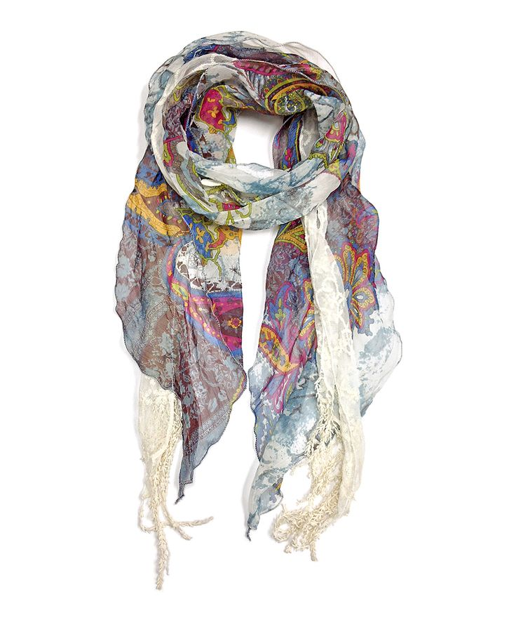1000 ideas about fringe scarf on scarfs fall