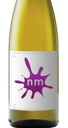 Professional review of Spy Valley Pinot Gris 2012, food pairings, store stock locations, prices, serving tips for this wine and more wines you'll enjoy