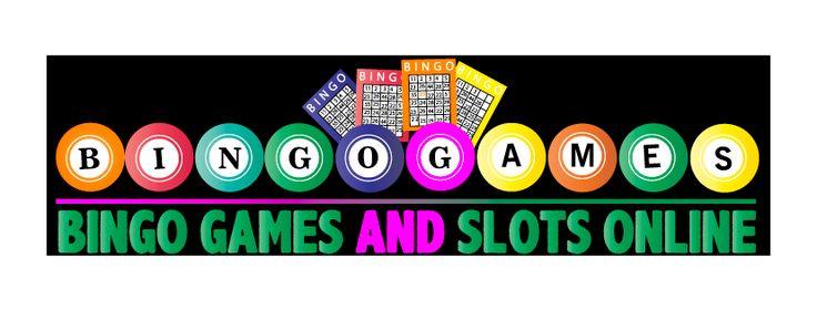Bingo Online Vs Bingo Halls One on One match up, Read the Gossip