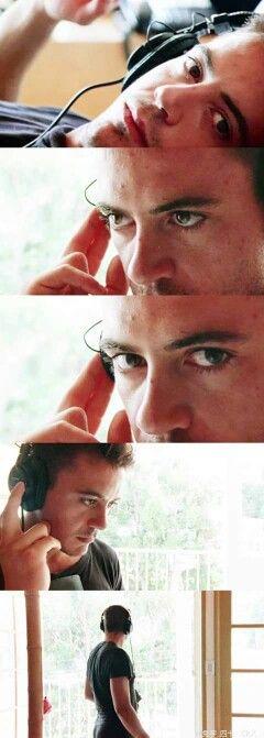 Robert Downey Jr (Oh lord)