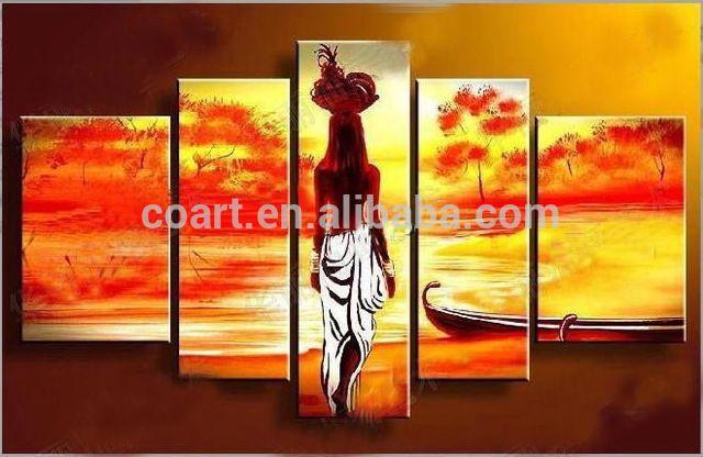 toptan soyut zenci kadın yağlıboya, m.turkish.alibaba.com adresindeki Ev Dekorasyon - Resim ve Kaligrafi kategorisinde.