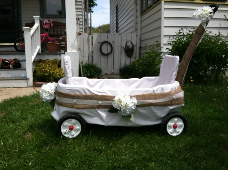 Best 25+ Wedding Wagons Ideas On Pinterest