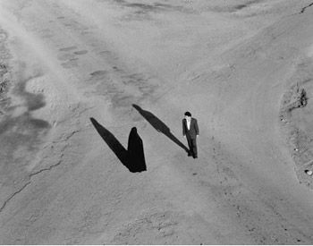 Shirin Neshat, Fervor (video)