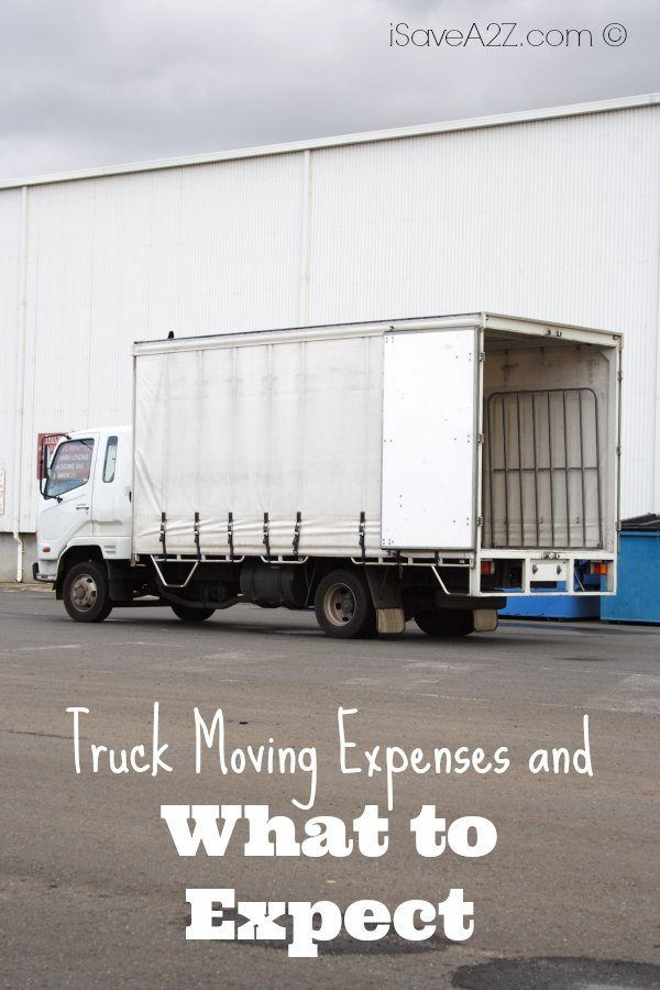 The 25+ best Moving expenses ideas on Pinterest Boxes for moving - list of expenses