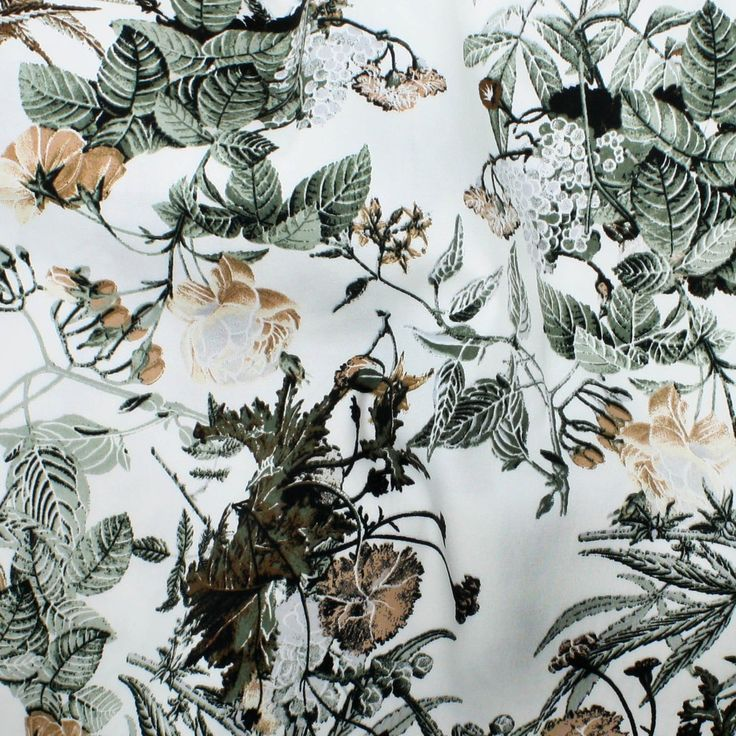 1000 images about stretch woven fabric for sale on pinterest for Sewing fabric for sale
