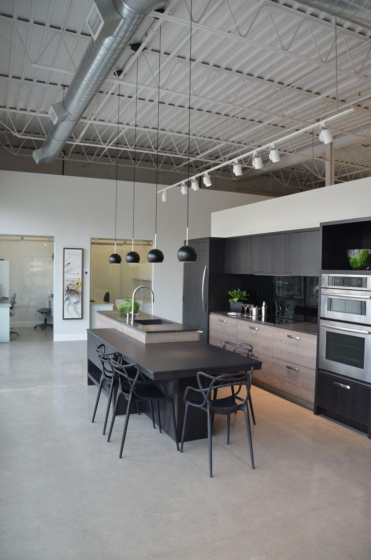 Rideaux Chambre Fille Pas Cher : Vima Design Salle de Montre