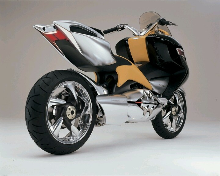 44 best images about honda dio scooters on pinterest. Black Bedroom Furniture Sets. Home Design Ideas