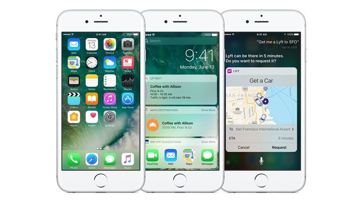 Apple's latest and greatest version of iOS — iOS 10 — is already shaping up to be quite the game changer, with developer and public beta builds already running on iPhones and iPads the world over. And while the Silicon Valley iPhone maker showed us a plethora of the super-awesome new features that are coming […]