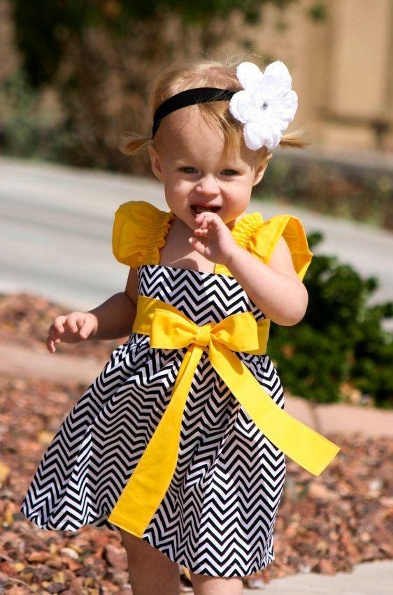 евтини маркови детски дрехи - used children clothing - quality brand names