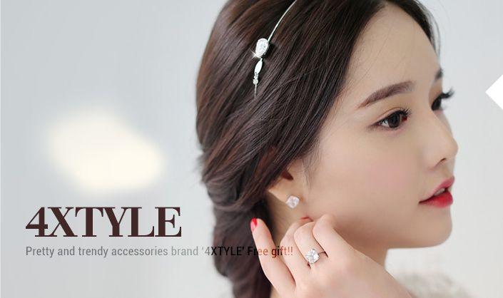 Korean shopping online shopping buy korean shop [OKDGG] 4XTYLE F/R/E/E G/I/F/T click →  http://www.okdgg.com/goods/list/seller_id/653/search/true/ #koreafashionshop #koreafashion #fashion #okdgg #ootd #apperal #fashion #sale #style #korea http://www.okdgg.com/