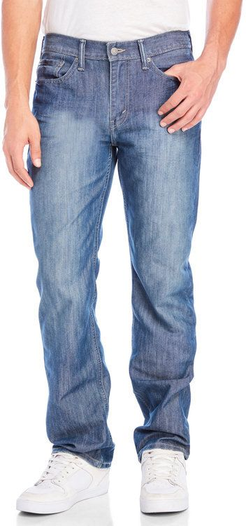 levi's 514 Straight Jeans