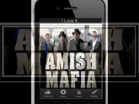 best amish mafia images amish mafia and ha ha the amish subculture
