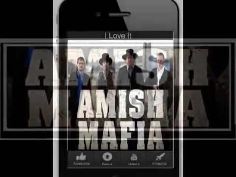 http://ilikeitlots.com/Amish-Mafia    See Amish Mafia Now