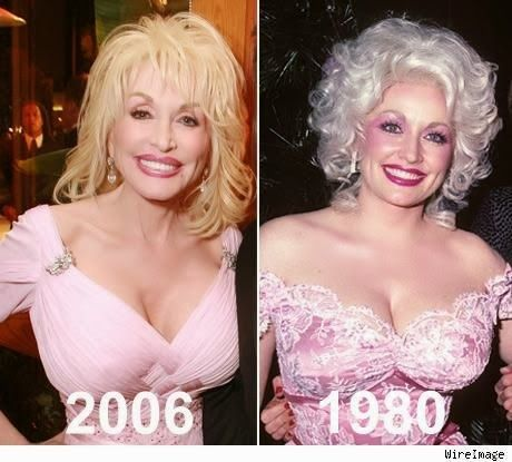 Dolly Parton Breast Implants Before After - http://www.celeb-surgery.com/dolly-parton-breast-implants-before-after/?Pinterest