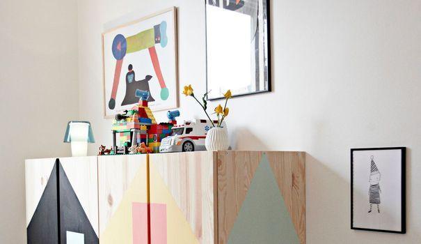 les 489 meilleures images du tableau deco sur pinterest escaliers deco escalier et patine. Black Bedroom Furniture Sets. Home Design Ideas