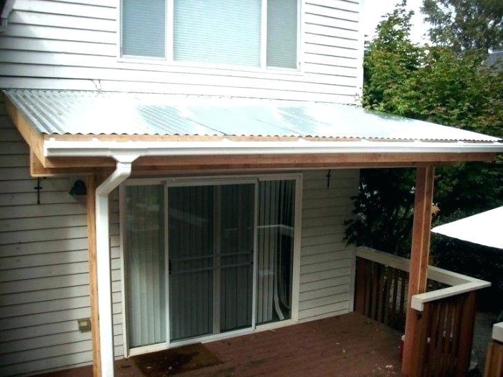 Covers For Front Porch Google Search Metal Patio Covers Patio Roof Roof Design