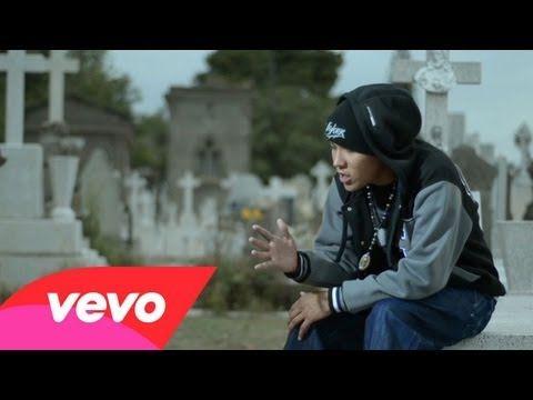 C-Kan ft MC Davo - Vuelve / http://www.spanish-music.org/videos/c-kan-ft-mc-davo-vuelve-music.php