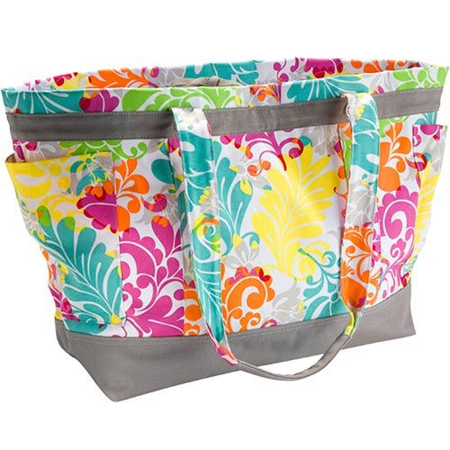 23 best images about Thirty One Bags on Pinterest