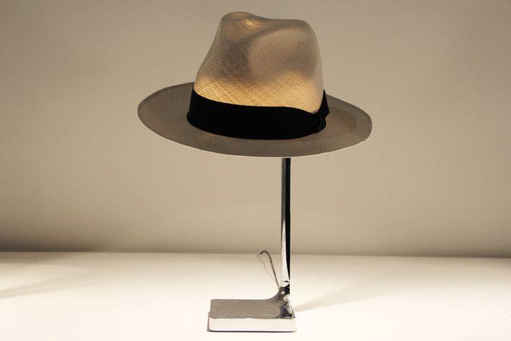 luminaria-chapeau-01