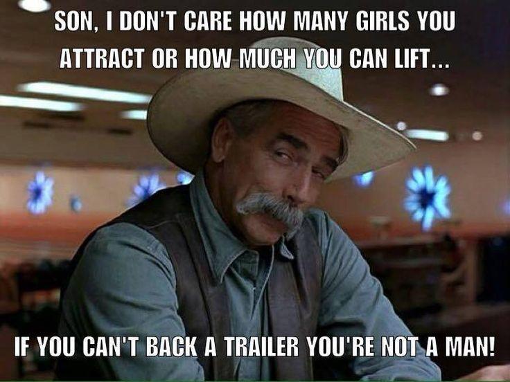 Yep. #realmendrivebigrigs #realwomentoo #truckerlife