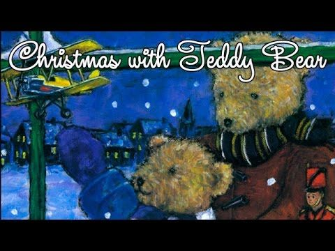 best christmas books to read aloud