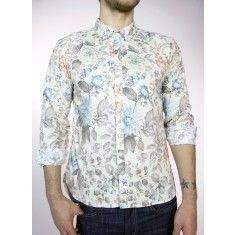 Moda masculina, men's fashion, camisa masculina