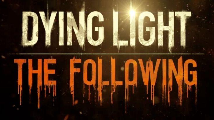 YO SOY DE RANCHO | Dying Light: The Following [DLC] (Parte 1)