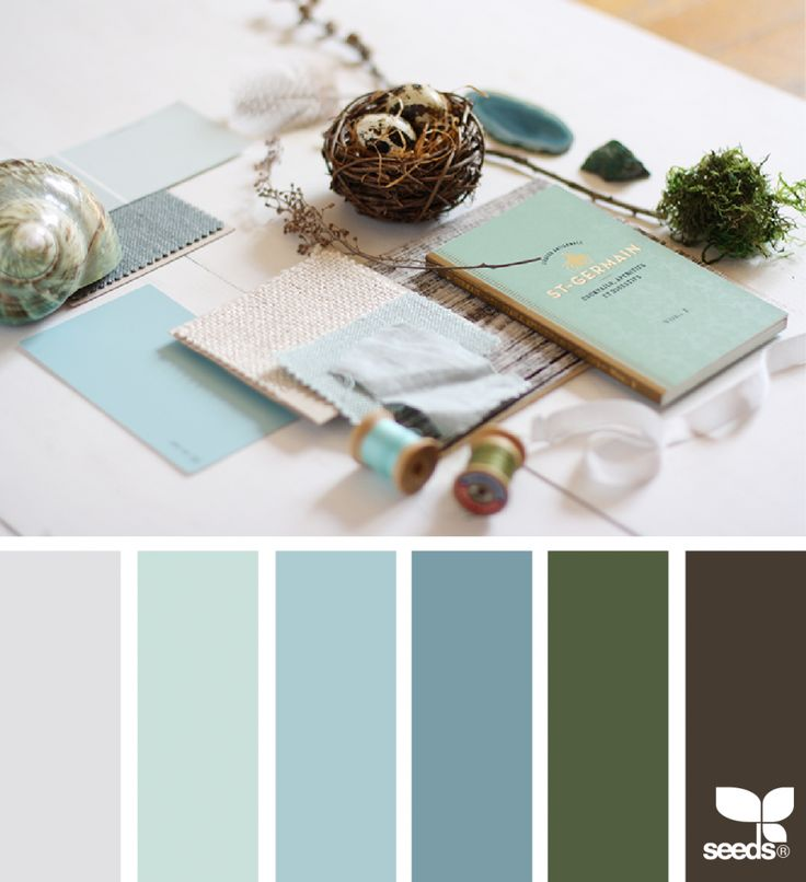 1000 ideas about color boards on pinterest color for Color collage ideas