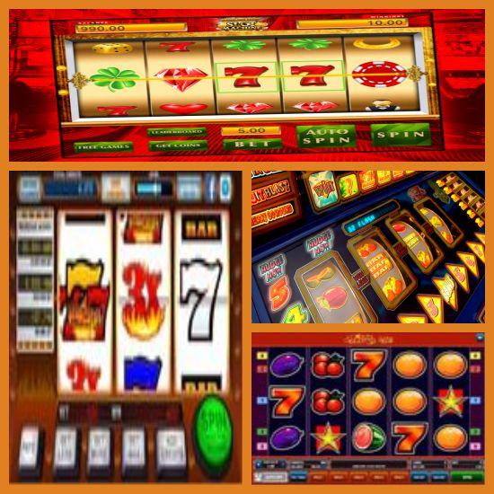 Игровые автоматы играть онлайн avtomaty lions casinos com
