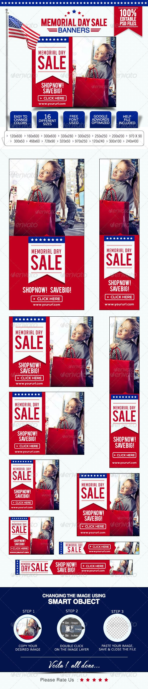 Best Banner Images On   Web Banners Banner Template