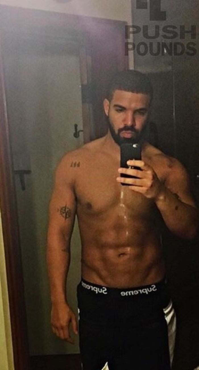 196 best images about gentleman drake