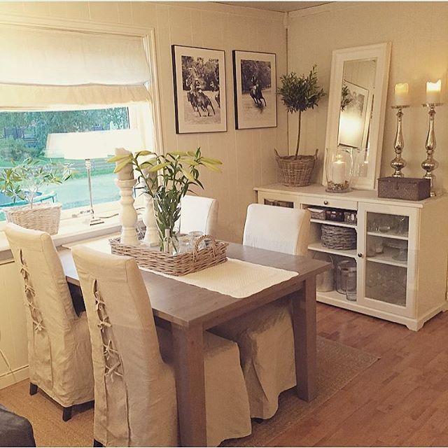 die besten 17 bilder zu einrichten und wohnen auf pinterest wohnzimmer im matrosenstil. Black Bedroom Furniture Sets. Home Design Ideas