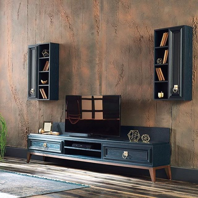 Trendy Tv Kast.Enzahome Nederland Posted To Instagram No Label Love Has No