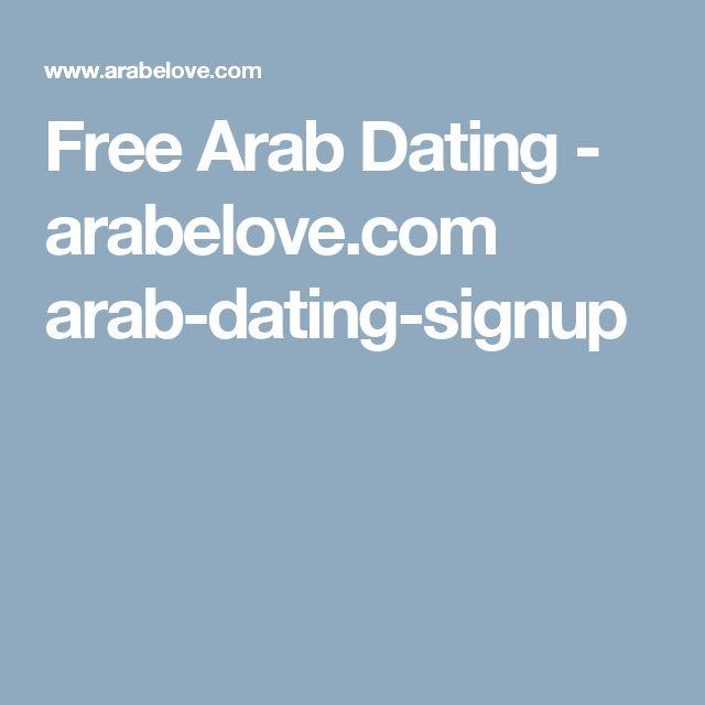 Victoria (Australië) · Top 10 Best Online Dating Sites.
