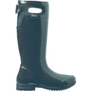 Bogs Tacoma Solid Tall Winter Boots Womens