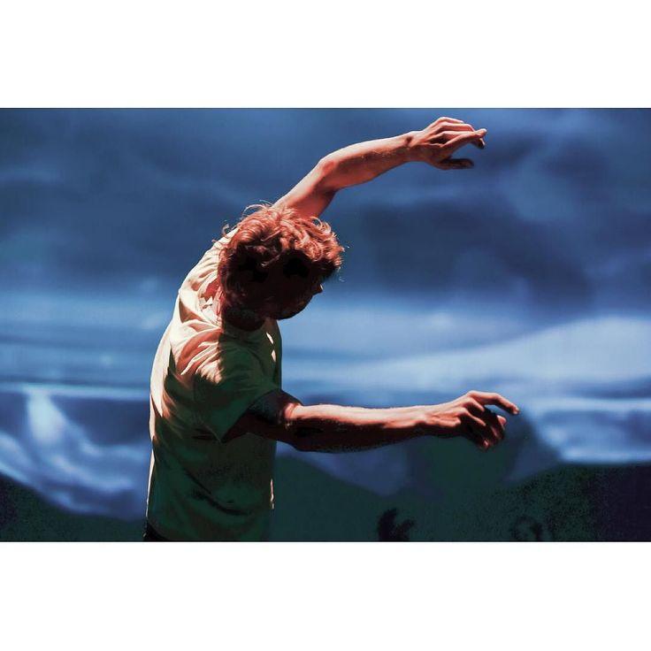 Aqua Khoria @tangentedanse @dansecite @sat_montreal #mtl #aquakhoria #societedesartstechnologiques #contemporarydance #montreal #choreography #montrealjetaime #montrealmoments #dancers #mtlmoments #moderndance #movements #fujifeed #somontreal #igersmtl #igersmontreal #myfujifilm #montreallife #performanceart #montrealcity #choreographer #dancephotography #dancerlife #instamtl #livemontreal #liveperformance #mtlphoto #danse #fujixseries #dancelife