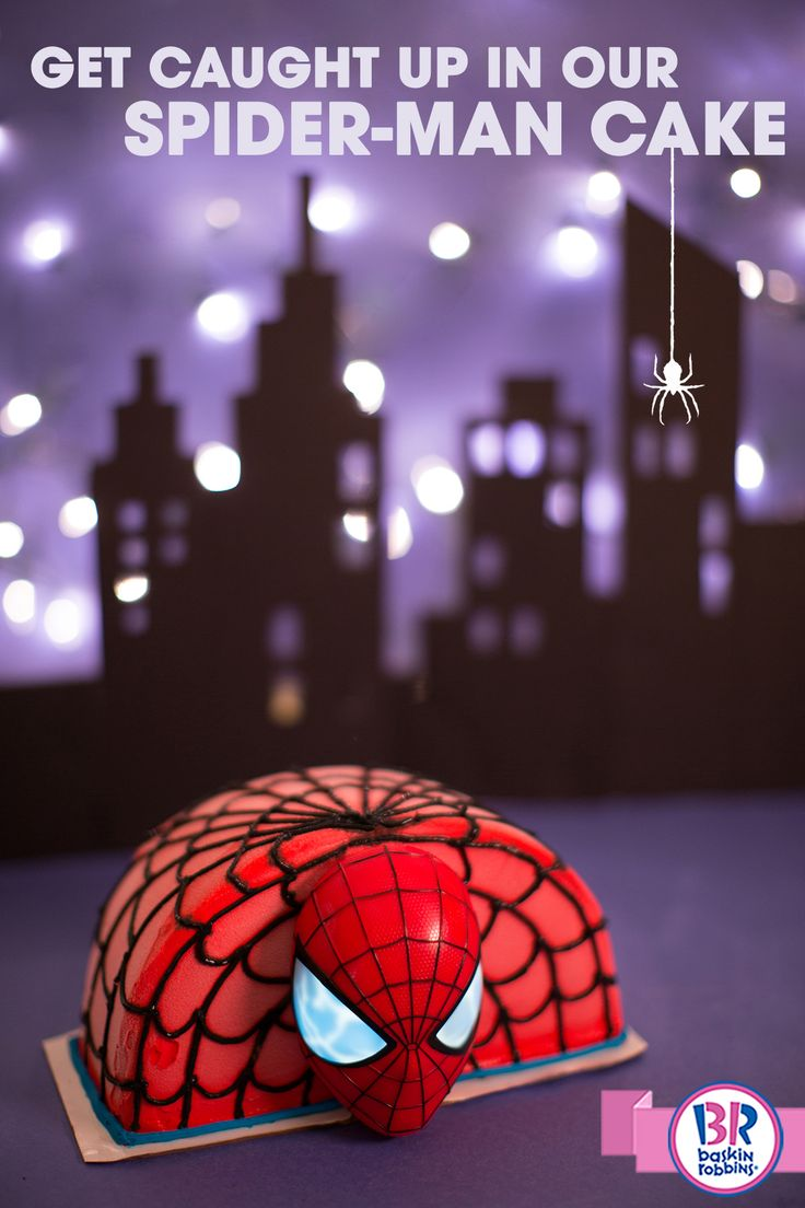 3098 Best Images About Halloween Fun On Pinterest