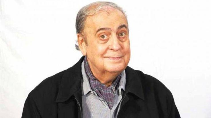 Hoy queremos recordar al gran actor y guionista Juan Carlos Mesa, figura clave del humor