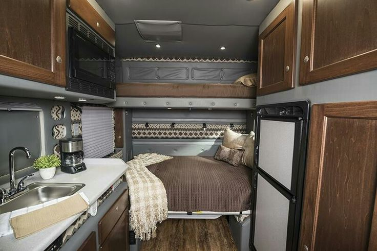 10 best trucks images on pinterest semi trucks truck interior and big trucks. Black Bedroom Furniture Sets. Home Design Ideas